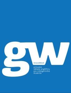 gw_cover